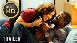 🎥 OUR FAMILY WEDDING (2010) | Full Movie Trailer | Full HD | 1080p