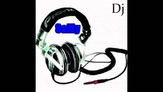 Dj SaMy - electro house