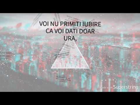 Killa Fonic- Has Mo Pele (Liryc)