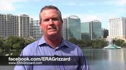 ERA Grizzard Announces Orlando Office
