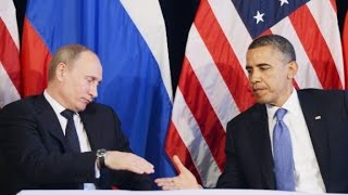 Video Panetta: A whole new chapter of the cold war download MP3, 3GP, MP4, WEBM, AVI, FLV November 2018