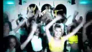 "Los Locos - ""Tic Tic Tac"" Official Videoclip"