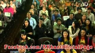 New bangla 2015 Shakib Khan 2013 HD