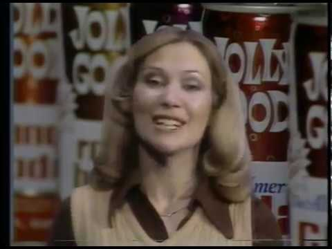 WVTV ABC Commercial Breaks - May 5, 1979 (Change of Habit)