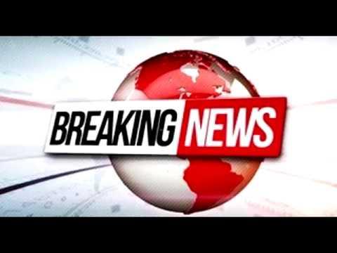 CONFLICT OF NATIONS MODERN WAR - Resumen Dia 4,5 y 6 - YouTube