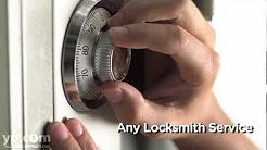 AAA Local Locksmith | Emergency Locksmith | Los Angeles CA