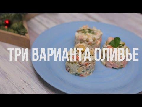 Яйцо (пищевой продукт) — Википедия