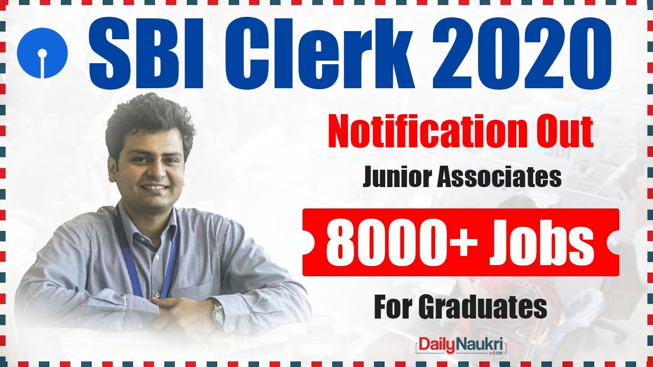 syllabus of state bank of india clerical exam 2014