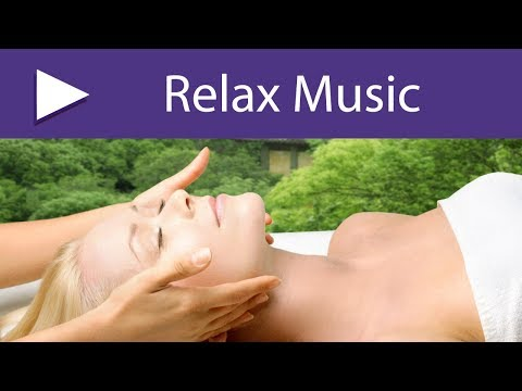 Bali Spa | Music for Health Weekends, Instrumental New Age for Massage Therapy