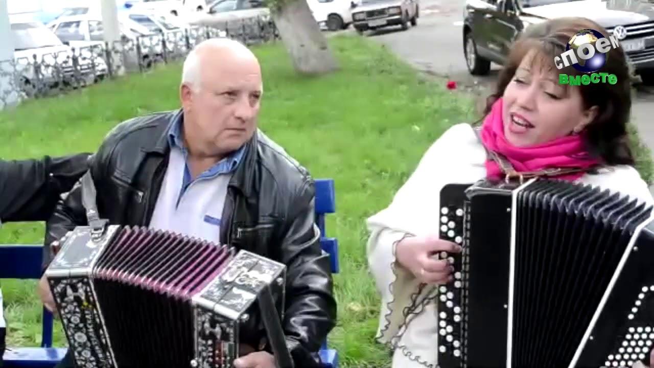 я тебя не отдам Кожухова Елена и Иван Харчиков