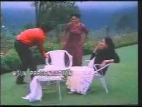 Mandharacheppundo,,,,, malayalam song,,,,Dasharatham, M. G. Sreekumar, K. S. Chithra