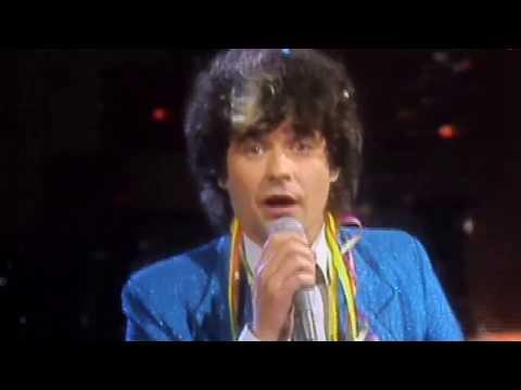Peter Kent - It's a Real Good Feeling - 1981