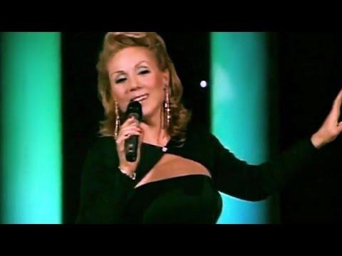 Lepa Brena - Evo, zima ce - Grand Parada - (Tv Pink 2005)