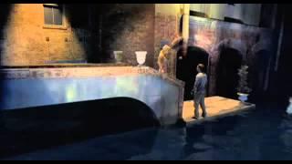 Tiburones en Venecia (Shark In Venice) (Danny Lerner, EEUU, 2008) - Official Trailer