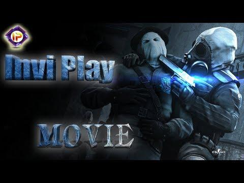 CS:GO ► Invi Play Movie ► Лучшие моменты