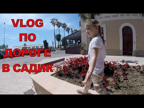 Руское порно мама снимает порно