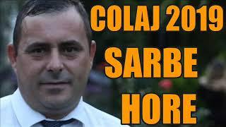 2019 NOU SARBE SI HORE MEGA SPRIT CU MUZICA ROMANEASCA DE PETRECERE 2019