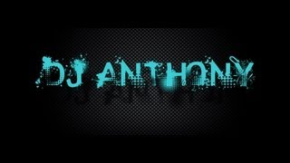 Anise K ft Snoop Dogg Bella Blue - Walking On Air (Dj anthony - Antonakis Proo)  (club remix