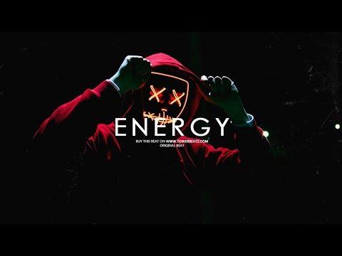 Energy - Lil Pump Type Beat x Hard Trap (Prod. Tower B. x L.E.M. Beats)