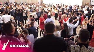 Descarca Petrica Brundeanu & Armin si Petrica Nicoara - SARBE - HORE - ETNO - JIENE - RHUMBE