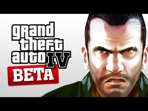 GTA 4 Beta Version and Removed Content - Hot Topic #13 Mp3