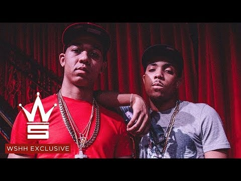 G Herbo feat Lil Bibby  Headlines ( WSHH EXCLUSIVE ) - Offic