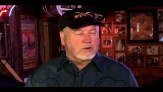 Knuckleheads Saloon Kansas City