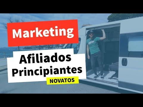 💲-marketing-de-afiliados-💰-para-principiantes-💰-+-bonus