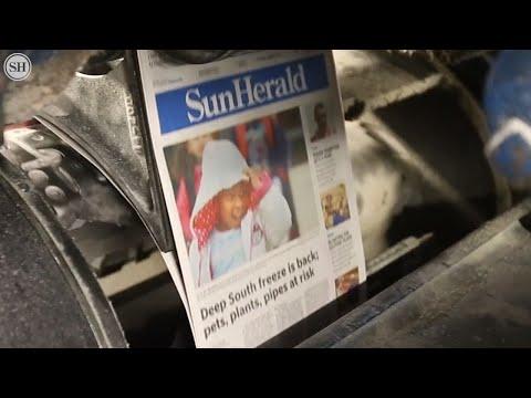 Herald sun newspaper price