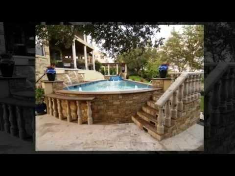 Mexican Tile - Terra Cotta, Talavera, Encaustic Cement Tile, & Cantera Stone