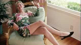 Michelle Phillips MAMA MINX