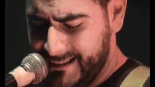 Il Vortice live @Rockalvi Festival - Dentro [MQ]