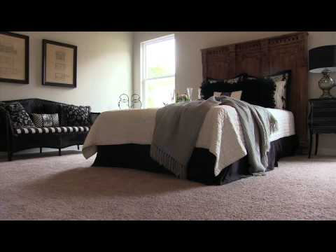 The Arbors-In Moody, AL- Craftsman Style Homes By Newcastle