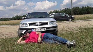 PROCTOBIT - Passat w SKL [OFFICIAL VIDEO]