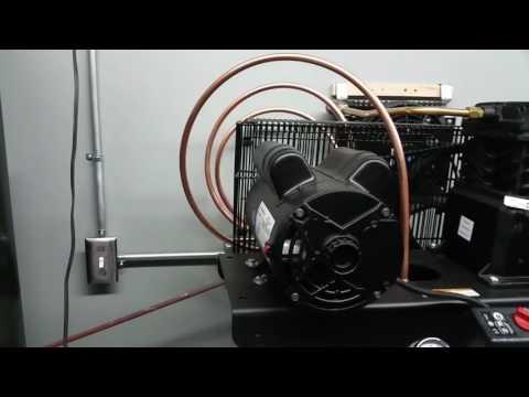 kobalt-60-gallon-air-compressor-intercooler-setup