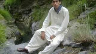 Da Mian Khan Guloona (sajidalam85@yahoo.com)