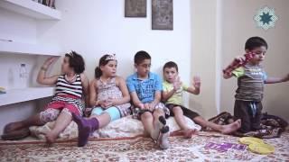 MAG Ramadan 2014 ελληνικά /english/ francais/ عربي/ türkçe