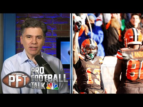 more-likely:-tantrums-or-tds-for-jarvis-landry,-odell-beckham-jr.?-|-pro-football-talk-|-nbc-sports