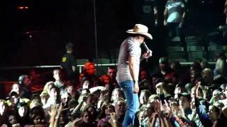 Download Dirt Road Anthem Live- Jason Aldean (HD) Mp3 and Videos