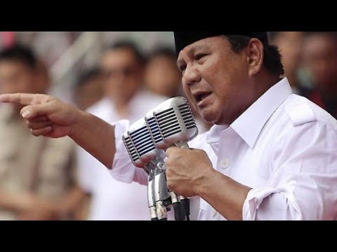 download Effendi: Pernyataan Prabowo Terkait Pilpres 2019
