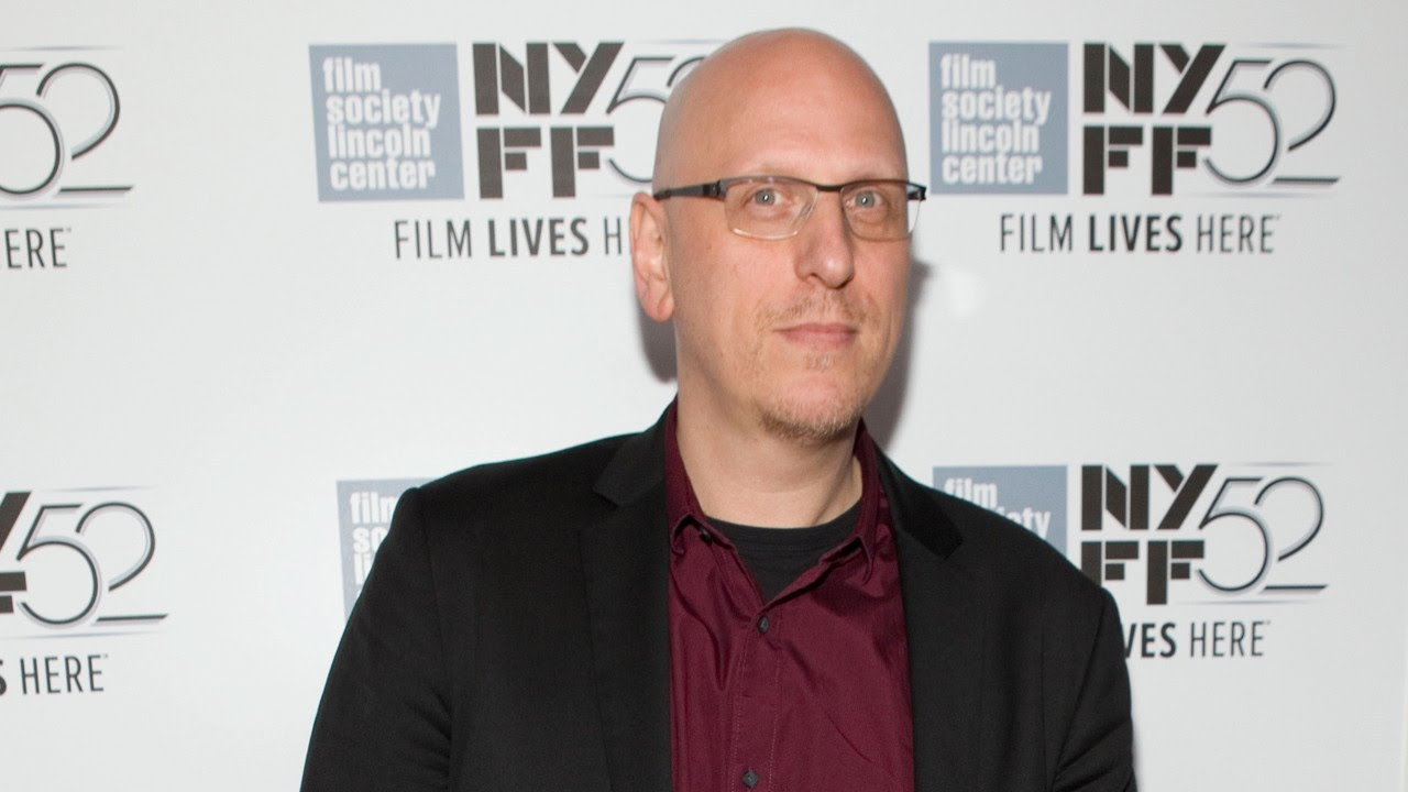 "NYFF52 ""TIme Out of Mind"" Red Carpet 