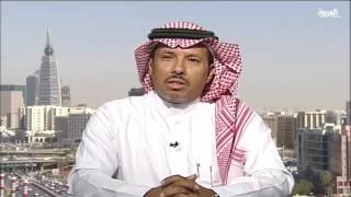 هيئة السياحة السعودية تسوق لملاك المتاحف الخاصة