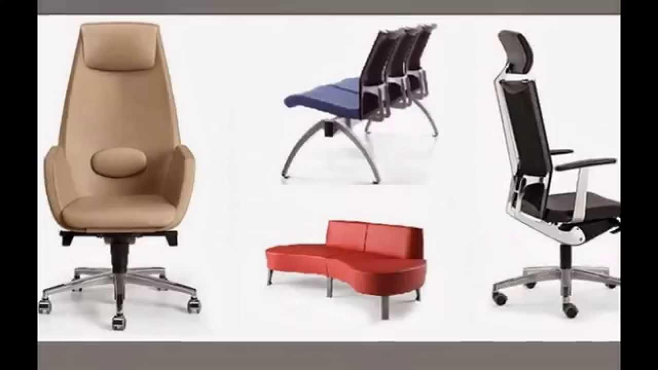 Mobili Per Ufficio Roma : Arredo ufficio roma mobili per ufficio pareti divisorie youtube