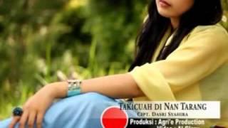 Ratu Sikumbang - Takicuah Di Nan Tarang