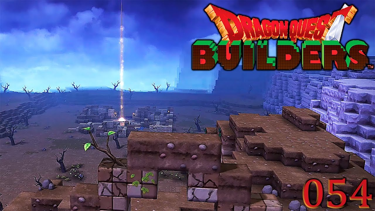 Dragon quest builders 054 kapitel 3 kol und galenholm deutsch dragon quest builders 054 kapitel 3 kol und galenholm deutsch lets play dragon quest builders malvernweather Images