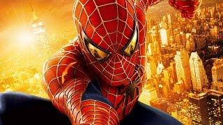 Spider-Man Director & Writers Talk New Movie