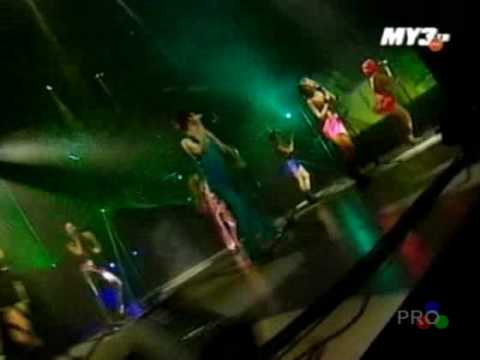 Music video Стрелки - Ты выбираешь сам