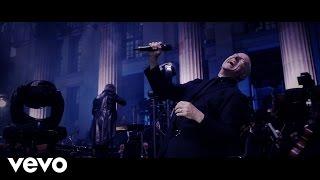 Schiller - Let It Rise ft. Midge Ure