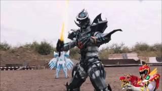 Saban's Power Rangers Dino Supercharge - Smyths Toys