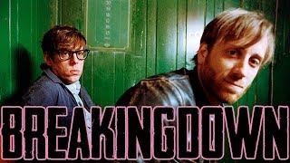 The Black Keys - Breaking Down (Subtitulado en Español y Ingles)
